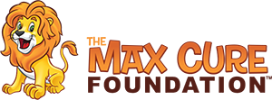The Max Cure Foundation, Inc.