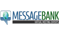 MessageBank